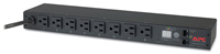 APC Power Distribution – Rack Power Distribution