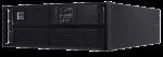 Liebert GXT4 5kVA – 10kVA UPS
