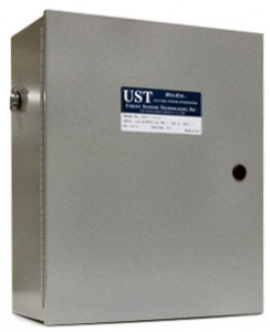 UST Mini-EVR Power Conditioner and Voltage Regulator