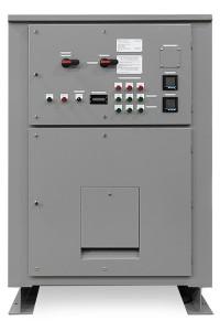 UST SureVolt Power Conditioner and Voltage Regulator