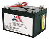 APC Battery