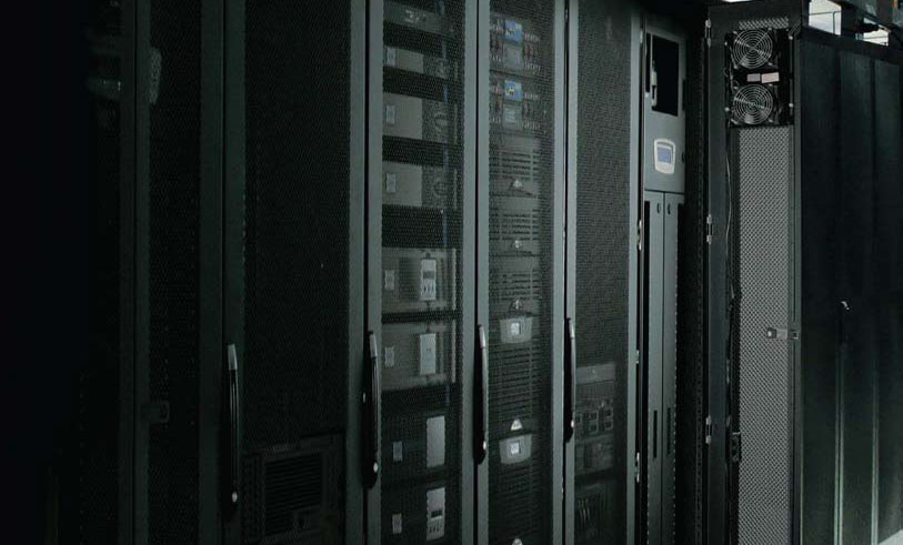 Services For Eaton Ups Equipment Power Solutions