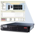 StruxureWare Data Center Expert