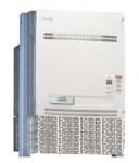 GE Infinity M DC Power System