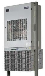 Emerson NetSure 700
