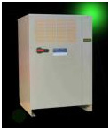 PCVR Series Power Conditioner, Voltage Regulator