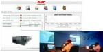 APC Remote Monitoring Services