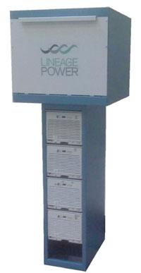 Ferro/SCR Retrofit Power Solution