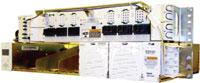 OSP Retrofit Power System