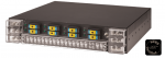 Server Technology -48VDC Rack & Cabinet Power Distribution Units