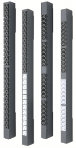 Server Technology Basic Rack PDU