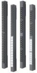 Server Technology – Basic Rack PDU