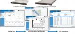 Server Technology Sentry Power Manager