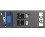Eaton Monitored ePDU