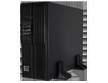 Liebert-GXTg3000 UPS