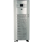 Liebert NX On-Line UPS 10 – 30kVA