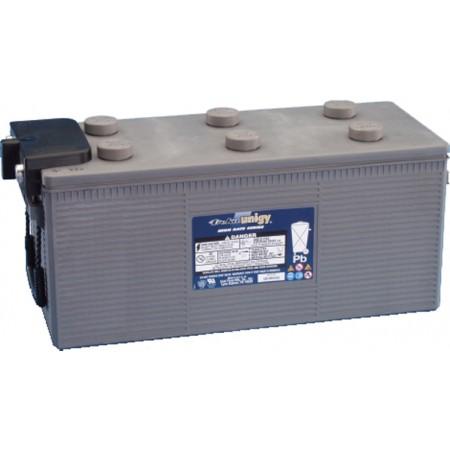 Deka Unigy High Rate Series 4DHR6500