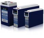 NorthStar NSB Hybrid Power Batteries