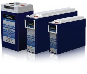 NorthStar NSB Hybrid Power Batteries