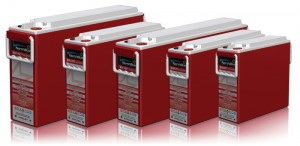 NorthStar Telecom Batteries
