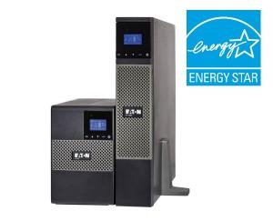 Eaton 5 Series UPS