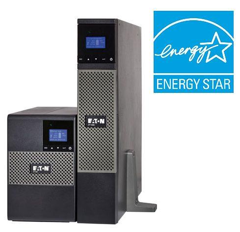 Eaton 5P UPS - Power Solutions