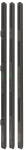 Server Technology High Density Outlet Technology (HDOT)