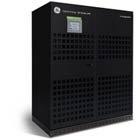 ABB GE Critical Power SG Series – Three Phase UPS 225kVA – 750kVA