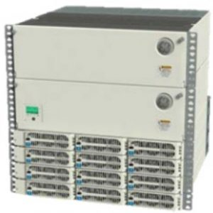ABB GE Critical Power Infinity S-Flex