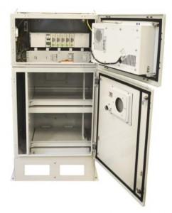 GE-SC1056 Outdoor Cabinet