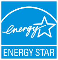 APC Smart UPS - Power Solutions