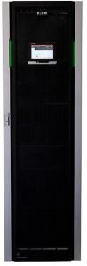 Eaton 93PM UPS – Double Conversion (20-400kW)