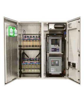 VaultFlex utility enclosures1