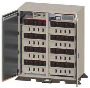 Custom Power Packages