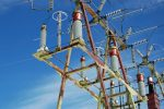 Switchgear and Utility