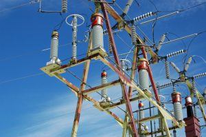 Utility Power Solutions