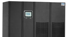Eaton Power Xpert 9395