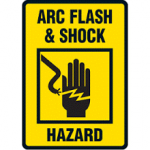 Does your Facility Meet OSHA Arc Flash Safety Requirements?