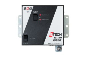 btech-battery-ground-monitor