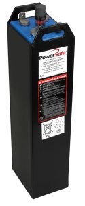 EnerSys PowerSafe RE
