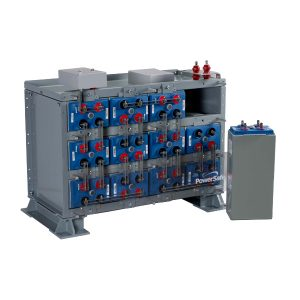 EnerSys PowerSafe mseries