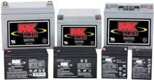 mk-small-sealed-batteries