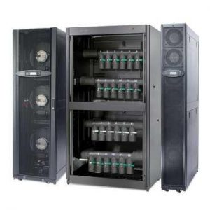 schneider-inrow-chilled-water
