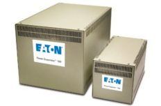 Eaton Power-Suppress 100