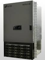 Eltek Modular HE DC Power System