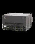 Emerson NetSure 5000