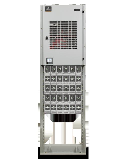 Emerson Netsure 721 Power Solutions