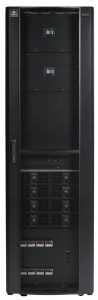 Vertiv NetSure 9500 Series