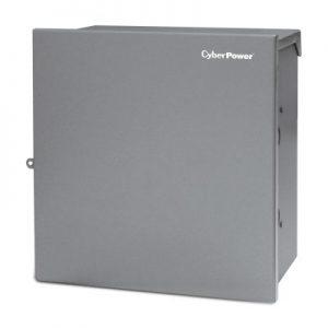 CyberPower CS150U48V3