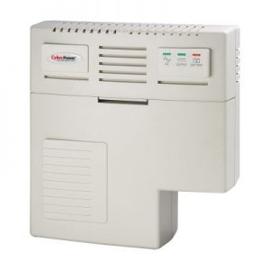 CyberPower CS30U12V-20